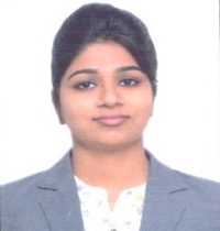 Ms Sonam Gupta