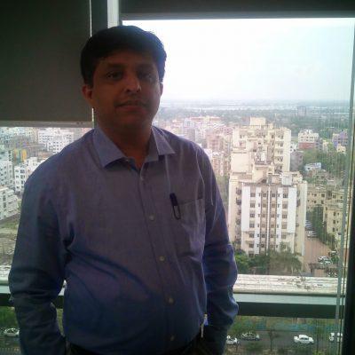 Parichay abbhi